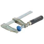 Serre-joint GAMMA 50x100 mm