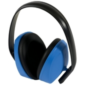 Casque de protection auditive GAMMA -23 db