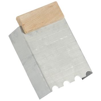 GAMMA lijmtroffel voor gasbeton 10 cm
