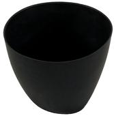 Bol à plâtre flexible GAMMA
