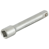 """Rallonge GAMMA 125 mm 1/2"""""""