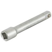 GAMMA verlengstuk 125 mm 1/2''