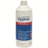 Produit de prétraitement Gyproc 1 L