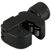 Coupe-tuyau GAMMA 3-16 mm