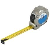 Mètre ruban GAMMA 3 m