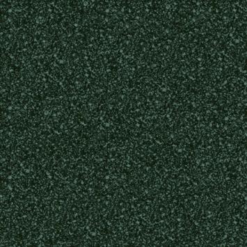GAMMA keukenwerkblad AS28 2650x600x28 mm 7684TC antraciet