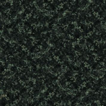 GAMMA keukenwerkblad AS28 1750x600x28 mm 6217TC negro brasil licht