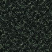 Plan de travail AS28 GAMMA 2650x600x28 mm 4240TR negro brasil clair