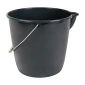 Seau à mop avec bec verseur 12 litres
