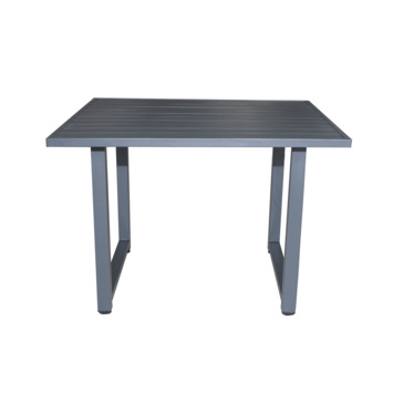 Table Valence
