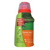 Protect Garden Gazon Net 500 ml