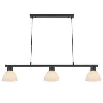 Hanglamp Matthijs