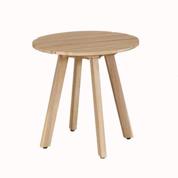 Table d'appoint Jura Ø45 cm