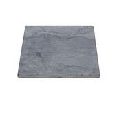 Tegel bluestone getrommeld 50x50x2,5 cm