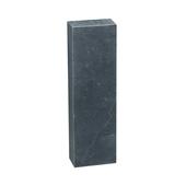 Bluestone palissade 50x16x8 cm
