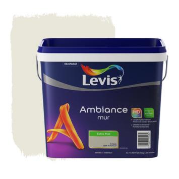 Levis Ambiance muurverf extra mat artisjok 5 L