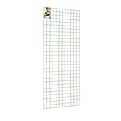 Panneau pour plantes grimpantes Arcoflor 152x61cm
