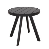 Table d'appoint Marly Ø45 cm