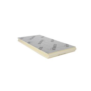 Utherm4U PIR 120x60 cm épais 10 cm R/L R=4,5