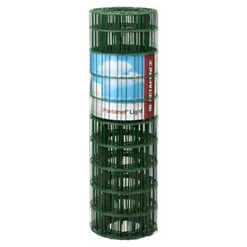 Treillis Pantanet Light Betafence 1,00x25 m vert