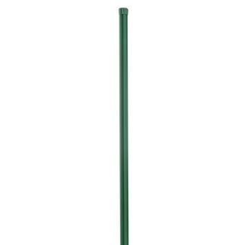 Betafence Bekaclip paal PVC ø 38 mm 150 cm groen