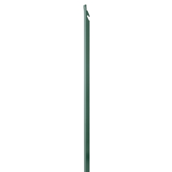 Betafence L-paal 150 cm groen
