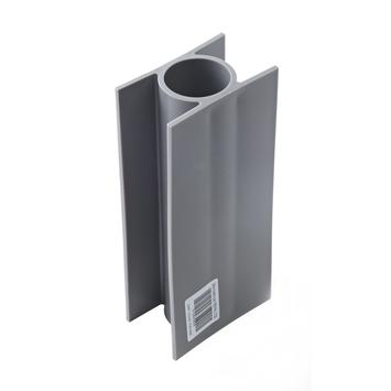 Betafence betonplaathouder 38 mmx20 cm