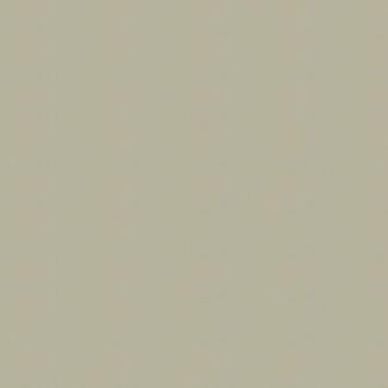 Store vénitien GAMMA 945 bois 50 mm argile 120x180 cm