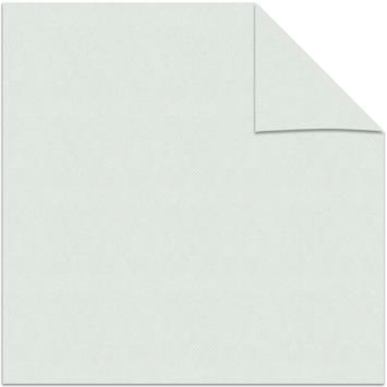 Store plissé pour fenêtre de toit GAMMA 7100 blanc 114x118 cm