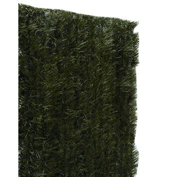 Haie artificielle Canada 120x300 cm vert