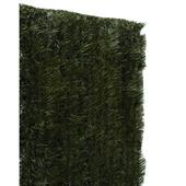 Haag Canada groen 120x300 cm