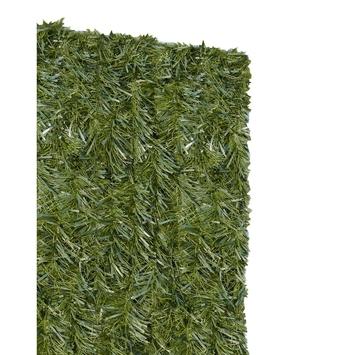 Streng Canada 25 m groen 4 stuks