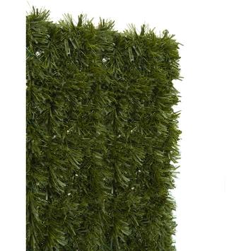 Haie artificielle super Canada 150x300 cm vert