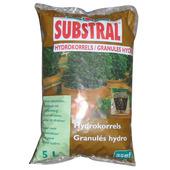 Substral Granulés Hydro 5 kg