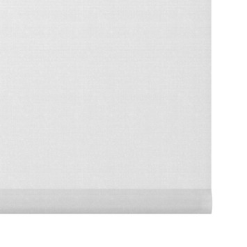 Store enrouleur tamisant GAMMA fenêtre oscillo-battante blanc 5700 65x160 cm