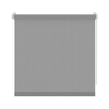 Store enrouleur tamisant GAMMA fenêtre oscillo-battante gris clair 5731 130x160 cm