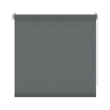 Store enrouleur tamisant GAMMA fenêtre oscillo-battante anthracite 5777 55x160 cm