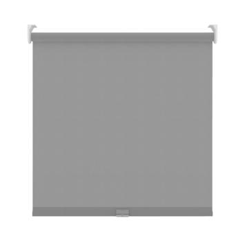 Store enrouleur sans chaînette GAMMA tamisant gris clair (5731) 60 x 190 cm