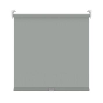 Store enrouleur sans chaînette GAMMA occultant gris souris (5749) 120 x 190 cm
