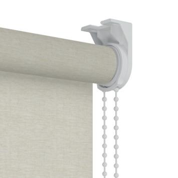 Store enrouleur tamisant GAMMA 401 beige 60x190 cm
