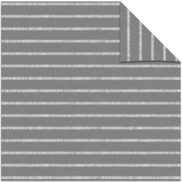 GAMMA rolgordijn lichtdoorlatend 3558 grijs 60x190 cm