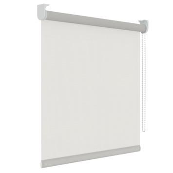 Store enrouleur tamisant GAMMA 3580 blanc 60x190 cm