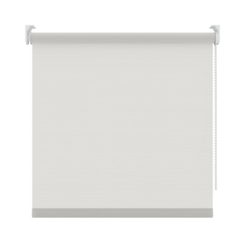 Store enrouleur tamisant GAMMA 3580 blanc 120x190 cm