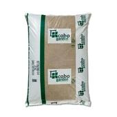 GAMMA sable beton 0/4 25 Kg