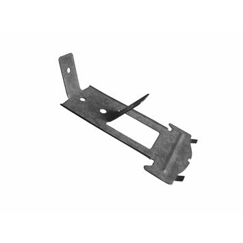 Veerklem plafondhouder PV 60/120