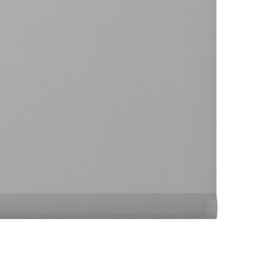 Store enrouleur tamisant GAMMA 5731 gris clair 60x190 cm