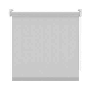Store enrouleur Gamma uni gris clair 90x190 5732