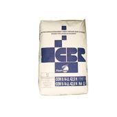 CBR cement wit 25 kg