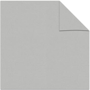 Store enrouleur tamisant GAMMA 5751 gris clair 60x190 cm