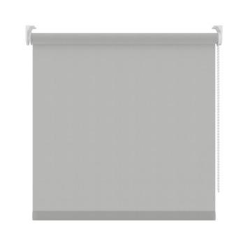 GAMMA rolgordijn lichtdoorlatend uni 5751 steengrijs 6 180x250 cm